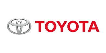Go to Toyota (GB) Plc profile
