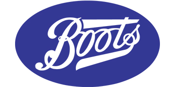 Go to Boots profile