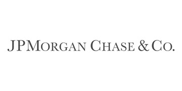 J.P. Morgan Chase & Co. (UK) logo