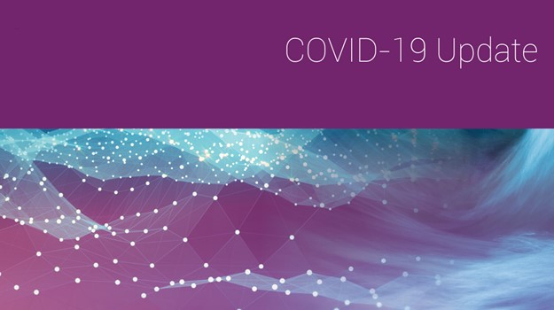 Supporting the accounting and finance community amid COVID-19