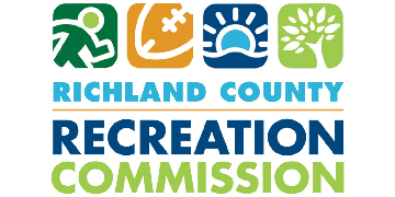 Richland County Recreation Commission logo