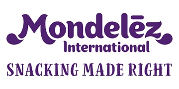 Mondelēz International logo