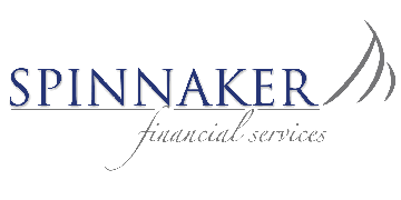 Spinnaker Financial Services LLC logo