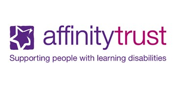Go to Affinity Trust profile