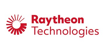 Raytheon Technologies (UK) logo