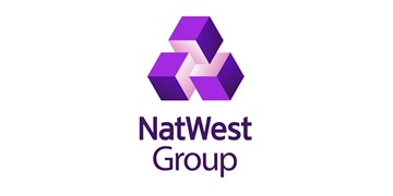 Go to NatWest Group profile