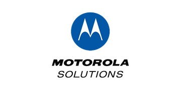 Go to Motorola Solutions profile