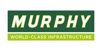 J. Murphy & Sons Limited logo