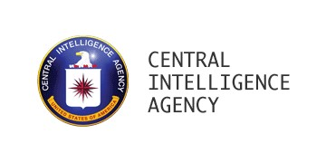 Central Intelligence Agency logo