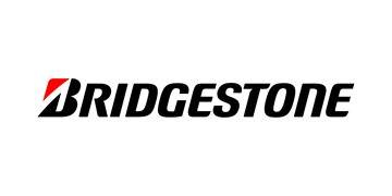 Bridgestone SSC in Poznań logo