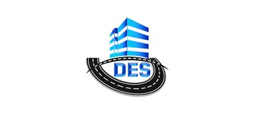 Jobs With Design And Engineering Systems Pvt Ltd