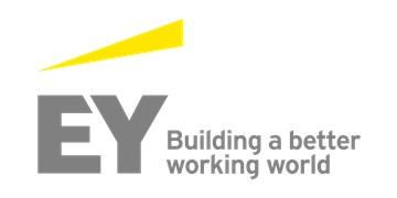 Ernst and Young Ford Rhodes logo