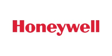 Honeywell India logo