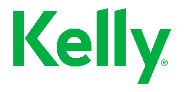 Kelly Services Poland Sp. z o.o. logo