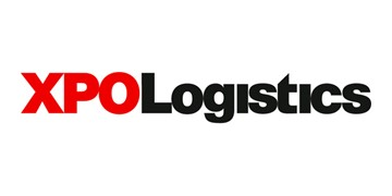 XPO Logistics UK logo