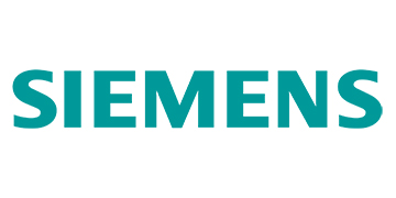 Go to Siemens UK profile