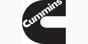Cummins LTD logo