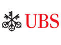 Go to UBS profile