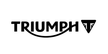 Go to Triumph Motorcycles profile