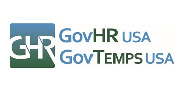 Go to GovHR USA profile