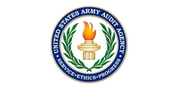 Go to U.S. Army Audit Agency profile