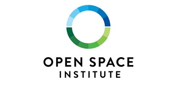 Open Space Institute, Inc. logo