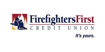 Go to Firefighters First Credit Union profile
