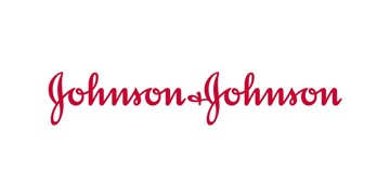 Johnson & Johnson (UK) logo