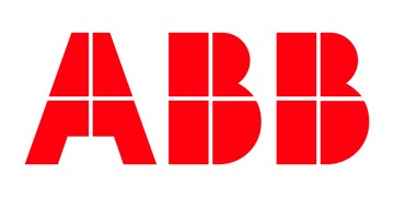 Go to ABB India Limited  profile
