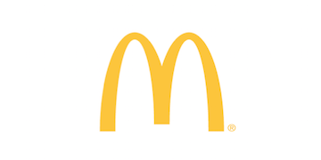 McDonald's UK logo