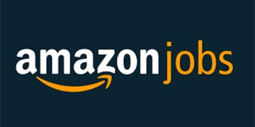 Go to Amazon UK profile
