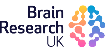 Go to Brain Research UK profile