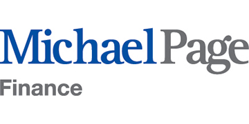 Go to Michael Page Finance profile