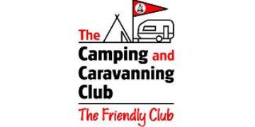Go to The Camping and Caravanning Club profile