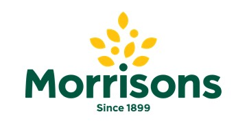 Morrisons UK logo