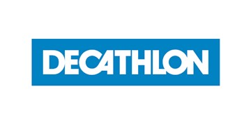 Decathlon Sports India logo