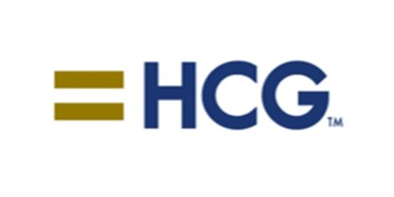 HCG Funds LLC logo