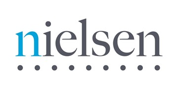 Nielsen Global (UK) logo