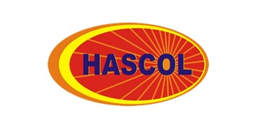 Go to Hascol Petroleum Limited profile
