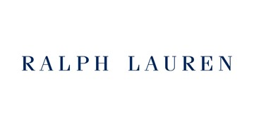 Ralph Lauren (UK) logo