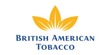 British American Tobacco Holdings Limited logo
