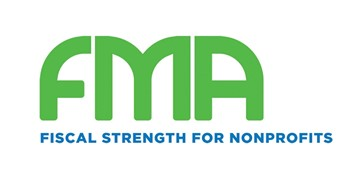 FMA - Fiscal Management Associates logo