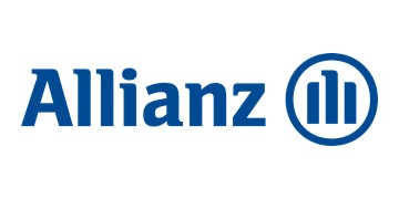 Allianz Insurance (UK)