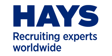 Go to Hays Poland profile