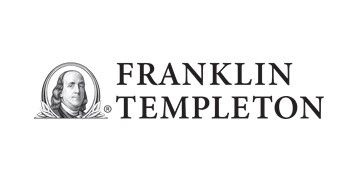 Franklin Templeton (Poland) logo