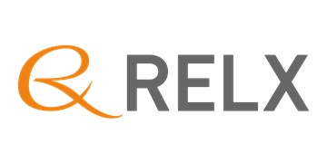 RELX Group logo