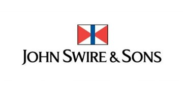 John Swire & Sons (H.K.) Ltd. logo