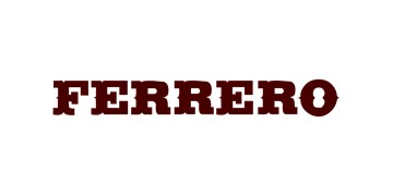 Ferrero UK logo