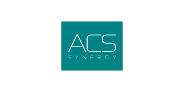 ACS Synergy logo