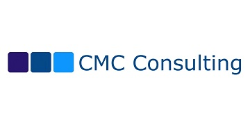 Go to CMC Consulting Limited profile
